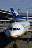 EVA AIR ANA AIRCRAFT NRT RF 5K5A1745.jpg