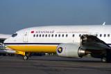 MYANMAR AIRWAYS INTERNATIONAL BOEING 737 400 RGN RF 855 23.jpg