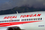 ROYAL TONGAN BOEING 737 300 NAN RF 881 23.jpg