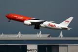 TNT BOEING 777F HKG RF 5K5A5316.jpg