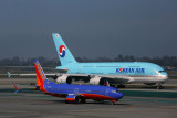 KOREAN AIR SOUTHWEST AIRCRAFT LAX RF 5K5A3647.jpg