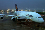 LUFTHANSA AIRBUS A380 FRA RF IMG_0138_filtered.jpg