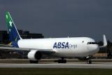 ABSA CARGO BOEING 767 300F MIA RF 5K5A4390.jpg