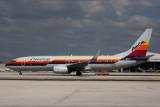 AMERICAN BOEING 737 800 MIA RF 5K5A4146.jpg