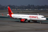 AVIANCA AIRBUS A321 LAX RF 5K5A3634.jpg