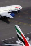 BRITISH AIRWAYS EMIRATES AIRCRAFT DXB RF A5K5A4907.jpg