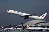 CHINA EASTERN BOEING 777 300ER LAX RF 5K5A3214.jpg