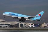 KOREAN AIR AIRBUS A380 LAX RF 5K5A3196.jpg
