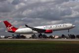 VIRGIN ATLANTIC AIRBUS A330 200 MIA RF IMG_0092.jpg