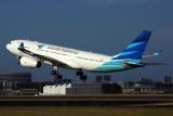 GARUDA INDONESIA AIRBUS A330 200 SYD RF 5K5A5682.jpg