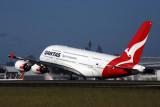 QANTAS AIRBUS A380 SYD RF 5K5A5649.jpg