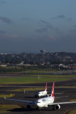QANTAS AIRCRAFT SYD RF 5K5A5841.jpg
