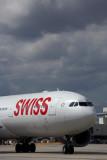 SWISS AIRBUS A330 300 MIA RF 5K5A4162.jpg