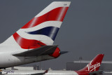 BRITISH AIRWAYS VIRGIN AIRCRAFT DXB RF IMG_0307.jpg
