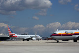 AMERICAN BOEING 737 800s MIA RF 5K5A4125.jpg