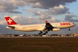 SWISS AIRBUS A330 300 MIA RF 5K5A4222.jpg