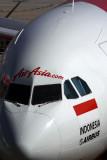 AIR ASIA X AIRBUS A330 300 MEL RF 5K5A3122.jpg