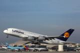 LUFTHANSA AIRBUS A380 LAX RF 5K5A3290.jpg