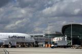 LUFTHANSA AIRBUS A380 MIA RF 5K5A4149.jpg