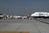 AIRCRAFT DXB RF IMG_0318.jpg