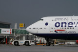 BRITISH AIRWAYS BOEING 747 400 DXB RF IMG_0314.jpg