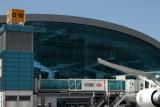 DUBAI AIRPORT RF IMG_0228.jpg