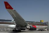 ROYAL JORDANIAN AIRBUS A330 200 DXB RF IMG_0217.jpg