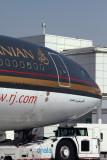 ROYAL JORDANIAN AIRBUS A330 200 DXB RF IMG_0250.jpg