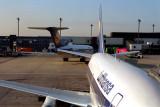 LUFTHANSA AIRCRAFT FRA RF 200 6.jpg