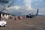 POKHARA AIRPORT RF 200 1.jpg