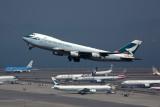CATHAY PACIFIC CARGO BOEING 747 400F HKG RF 5K5A5343.jpg