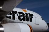 TIGERAIR AIRBUS A320 HBA RF IMG_0541.jpg