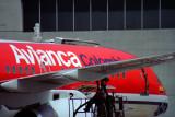 AVIANCA COLOMBIA BOEING 757 200 MIA RF 904 8.jpg