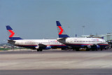 CANADIAN BOEING 737 200s YYZ RF 908 24.jpg