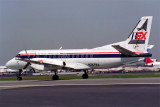 DELTA CONNECTION SAAB 340 JFK RF 914 21.jpg