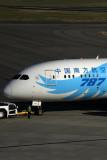 CHINA SOUTHERN BOEING 787 8 PER RF 5K5A0257.jpg