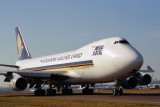 SINGAPORE AIRLINES CARGO BOEING 747 400F SYD RF 932 14.jpg