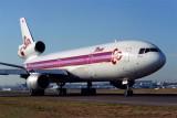 THAI DC10 30 SYD RF 937 7.jpg