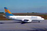 MERPATI BOEING 737 200 DRW RF 922 33.jpg