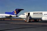 QANTAS ANSETT AUSTRALIA AIRCRAFT ASP RF 922 23.jpg