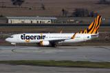 TIGER AIRWAYS/TIGERAIR