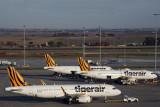 TIGERAIR AIRBUS A320s MEL RF 5K5A6147.jpg