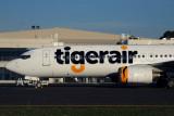 TIGERAIR BOEING 737 800 MEL RF 5K5A6056.jpg