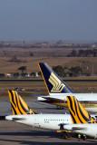 SINGAPORE AIRLINES TIGERAIR AIRCRAFT MEL RF 5K5A6159.jpg