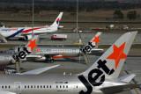 JETSTAR MALAYSIA AIRCRAFT MEL RF 5K5A6212.jpg