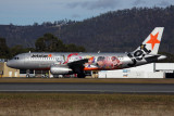 JETSTAR AIRBUS A320 HBA RF 5K5A6284.jpg