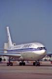 CHINA XINJIANG AIRLINES ILYUSHIN 86 SHA RF 986 29.jpg