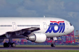 AOM DC10 30 SYD RF 1000 32.jpg