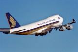 SINGAPORE AIRLINES BOEING 747 400F SYD RF 1000 23.jpg