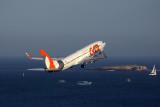 GOL BOEING 737 800 SDU RF 5K5A9195.jpg
